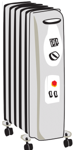heater-157783_640