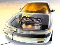 PKW / Auto WAECO Kfz-Innenraum Heizlüfter 1350 W