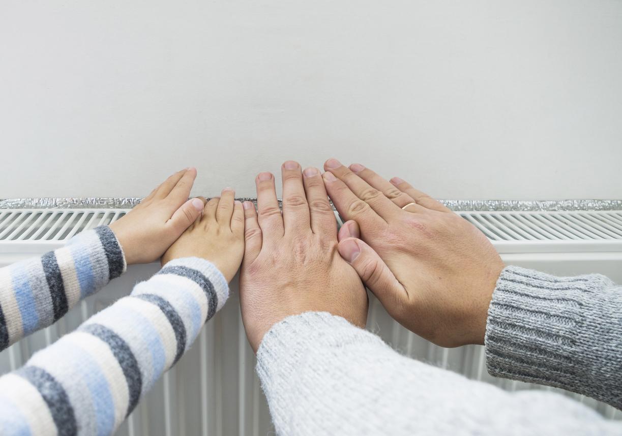 livington handy heater einsch tzung oktober 2018. Black Bedroom Furniture Sets. Home Design Ideas